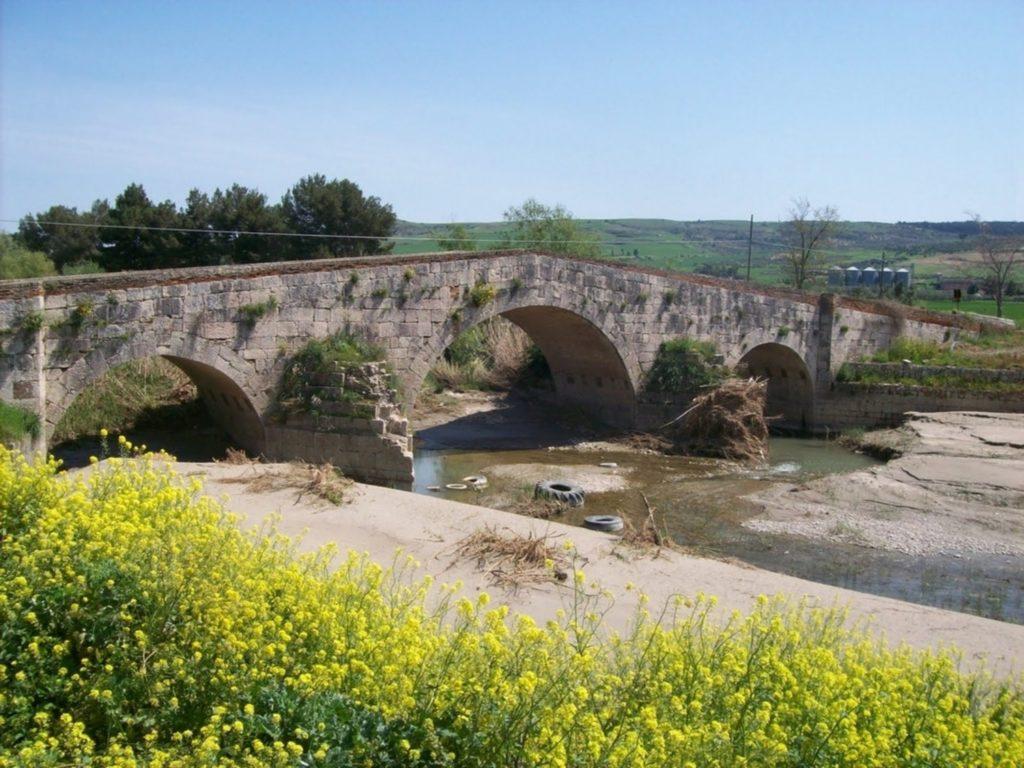 ponte-ascoli-satriano