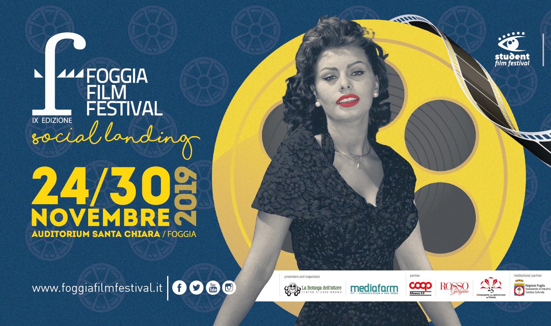 foggia-film-festival