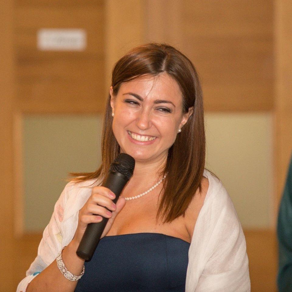 Dalila Campanile