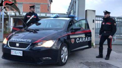 carabinieri-controlli-covid-capitanata