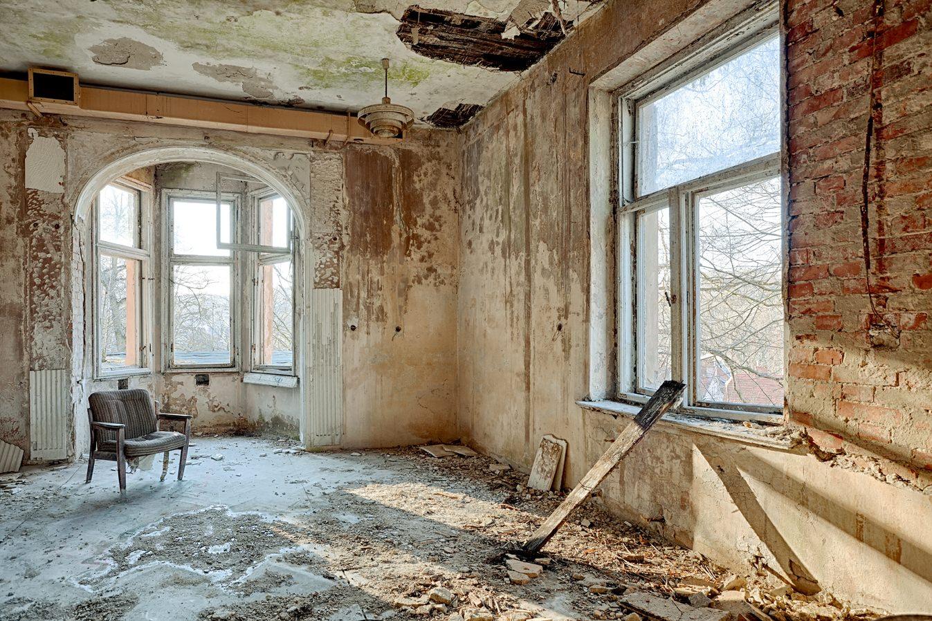 Ristrutturazione Completa Casa Costi quanto costa la ristrutturazione di una casa – foggia reporter