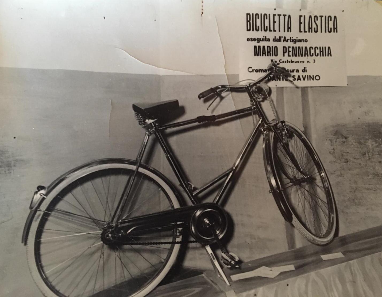 bicicletta-elastica-pennacchia