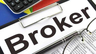broker-online