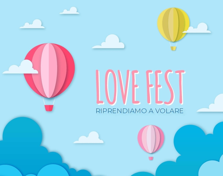 love-fest-manfredonia-2020