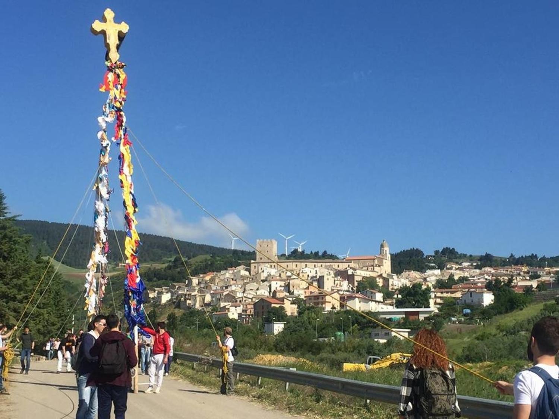pietra-processione