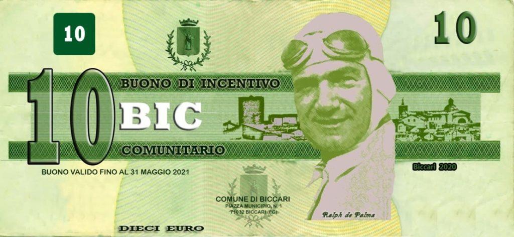 biccari-bic