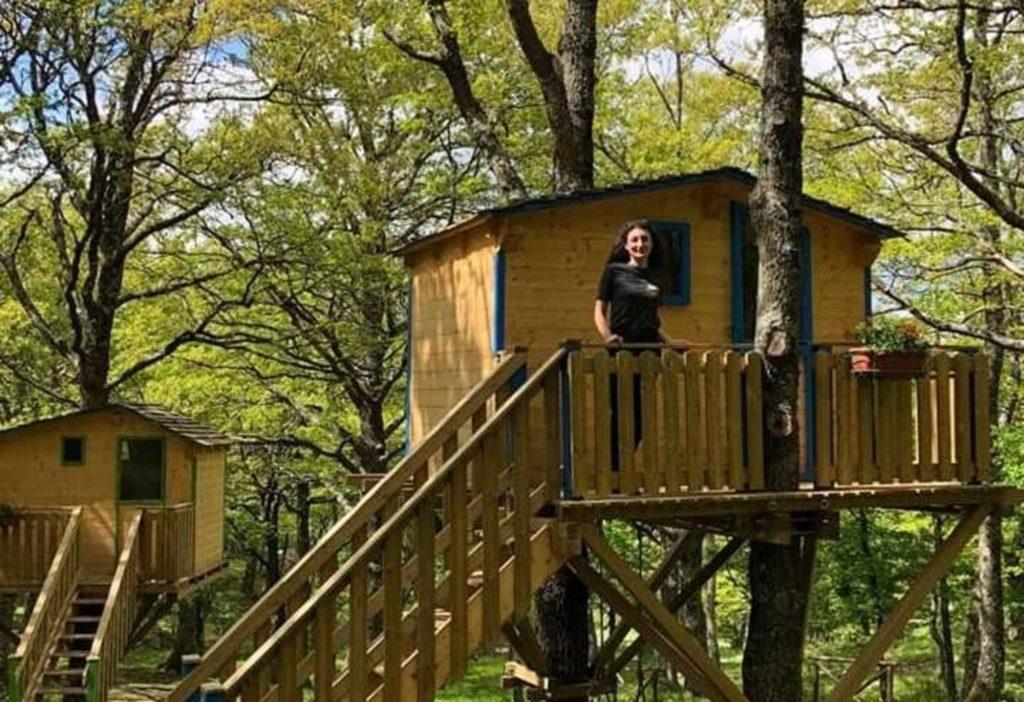 case-alberi-biccari