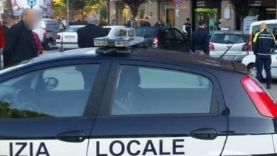 foggia-incidente